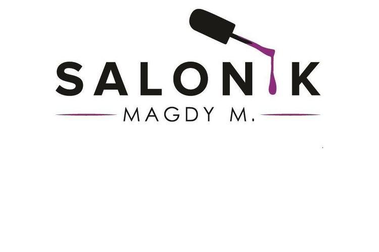 Salonik Magdy M.