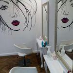 Studio Fryzjerskie Joanny K-a