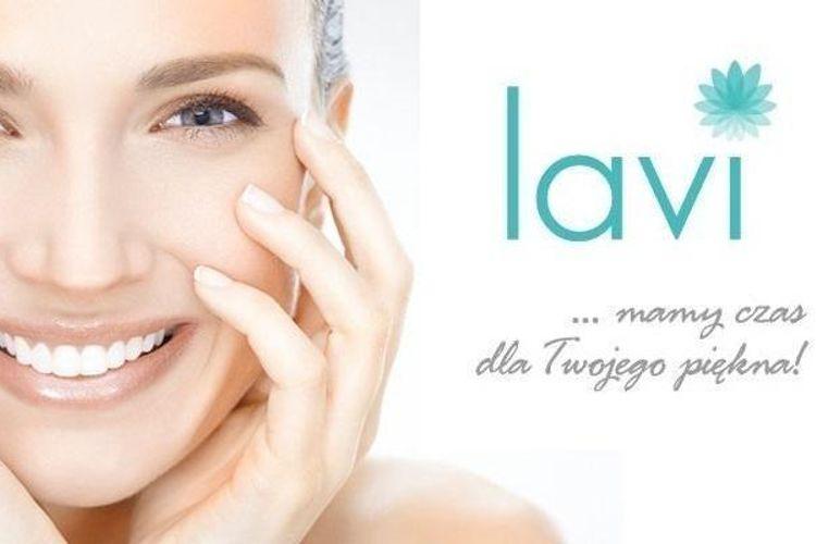 Lavi - Centrum Kosmetologii Estetycznej