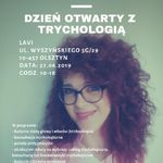 Lavi - Centrum Kosmetologii Estetycznej - inspiration