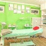 Salon kosmetyczny Siaśka