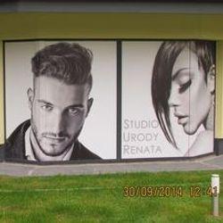 Studio Urody Renata, Chrościckiego 20, 02-414, Warszawa, Włochy