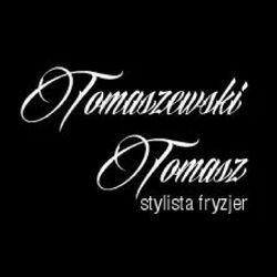 Tomasz Tomaszewski Fryzjerstwo, Piłsudskiego 11, 05-822, Milanówek