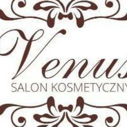 Salon Kosmetyczny Venus, Staropijarska 2a, 21-400, Łuków