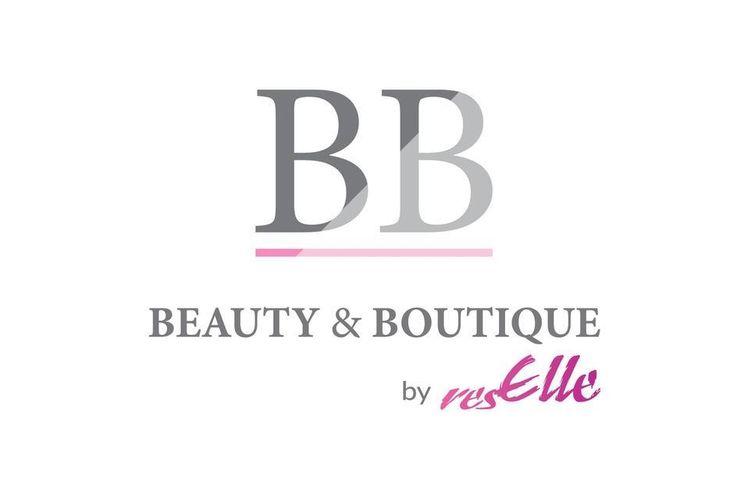 Gabinet Kosmetyczny BB by Reselle