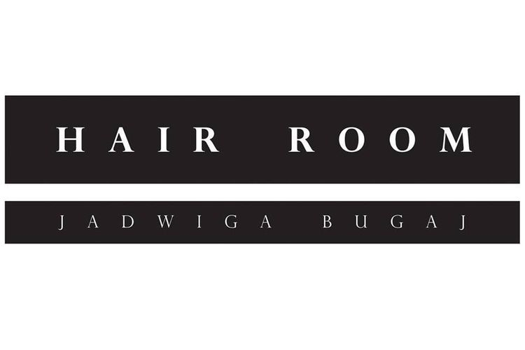 HAIR ROOM Jadwiga Bugaj