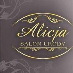 Salon Urody Alicja, Hibnera 51, 44-217, Rybnik