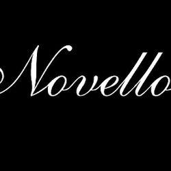 Novello, Klonowa 1/26, 80-264, Gdańsk-Wrzeszcz