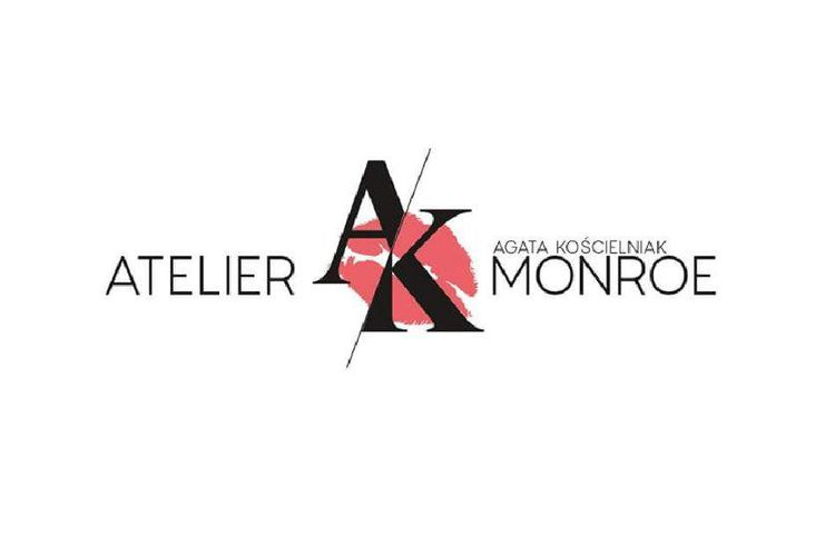 Atelier Monroe Agata Kościelniak-Białek