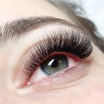 Astoria Beauty Institute & Bossomi Lash Academy