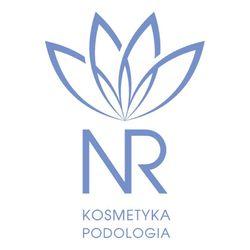 NR Kosmetyka i Podologia, Bł. Królowej Jadwigi 17/U3, 70-261, Szczecin