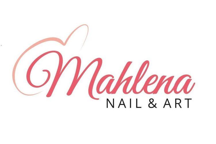 Mahlena nail & art Marlena Kowalska