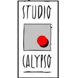 Studio Calypso Piaseczno, Pawia 11 / 3a, 05-500, Piaseczno
