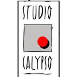 Studio Calypso Pasaż Stokłosy, ulica Pasaż Stoklosy 11, 02-787, Warszawa, Mokotów