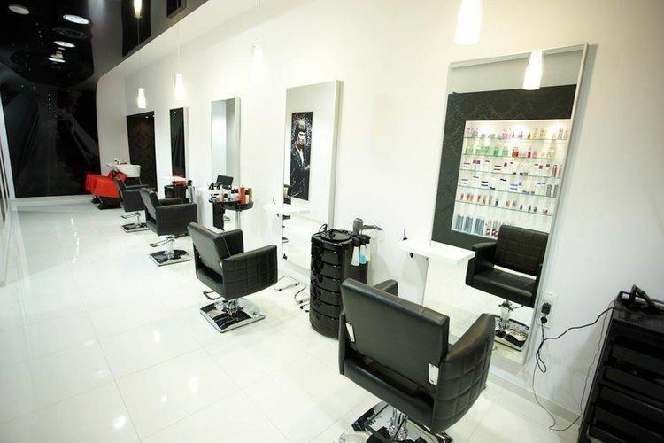 Studio Calypso Europlex