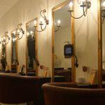 Salon Ambiente