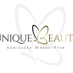 Unique Beauty, Ul.Gombrowicza 17, 70-785, Szczecin
