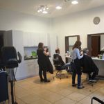 Salon Urody Prestige