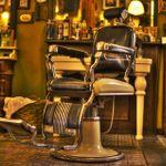 Salon Testowy Booksy