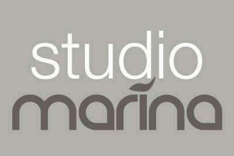 Studio Marina Klaudia Dopierała