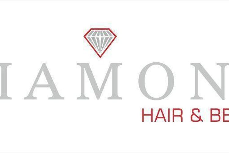 Diamond Hair&Beauty