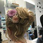 Salon Fryzjerski ESSA - inspiration
