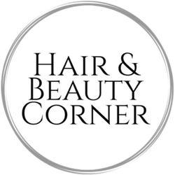 Hair & Beauty Corner, Bieńczycka 15B, 31-860, Kraków, Nowa Huta