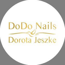 Dorota DoDo Nails Jeszke, Stefana Wyszyńskiego 20 ( 1 Piętro), 42-700, Lubliniec