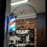 Barber Shop Włocławek