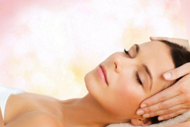 Beauty Derm Gabinet Kosmetologii