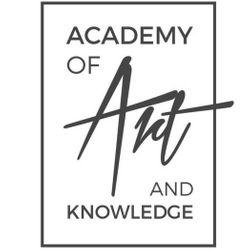 Academy of Art and Knowledge, Stanisława Więckowskiego 2/4, 70-411, Szczecin