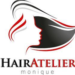 Hair Atelier monique, Polskiej Organizacji Wojskowej 28, 90-248, Łódź, Śródmieście