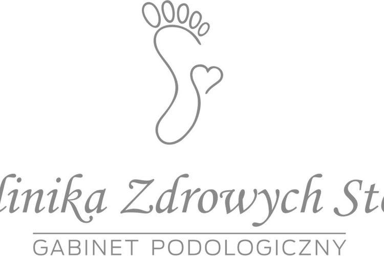 Gabinet podologiczny - Klinika zdrowych stóp