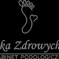 Gabinet podologiczny - Klinika zdrowych stóp, Łukasiewicza 14/3, 09-400, Płock