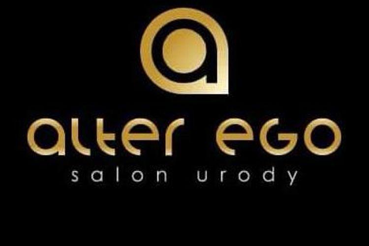 Salon Urody Alter Ego