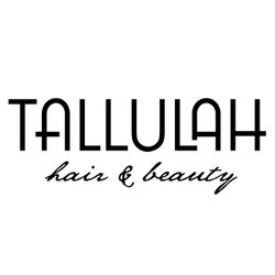 Tallulah Hair & Beauty, ul. Kopernika 5, 00-367, Warszawa, Śródmieście