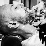 Barberian Academy & Barber Shop Gdańsk Wyspiańskiego 28/1