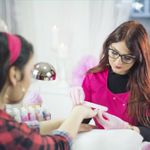 Lullaby Nail Studio