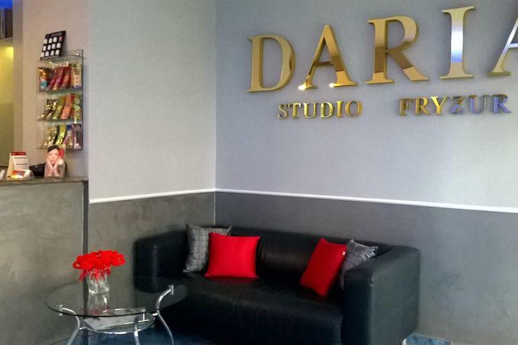 "Studio""Daria"""