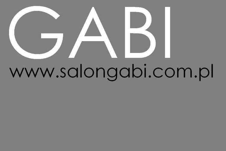 Salon Fryzjerski Gabi