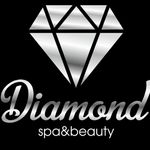Diamond Spa&Beauty