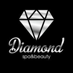 Diamond Spa&Beauty, ulica Kościelna 56A, 05-200, Wołomin