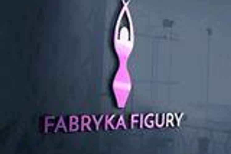 Fabryka Figury Łapy