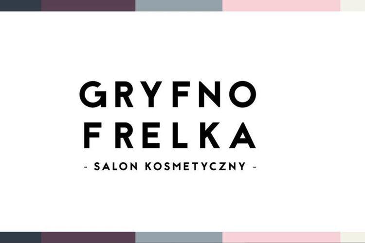 Gryfno Frelka