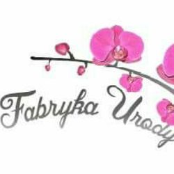 Fabryka Urody, Brukowa 24 lok 2, 15-889, Białystok