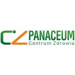 Centrum Zdrowia Panaceum, Sienna 86, 00-815, Warszawa, Wola