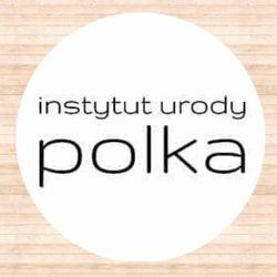 Instytut Urody Polka Płock, pasaż Ignacego Jana Paderewskiego, 09-407, Płock