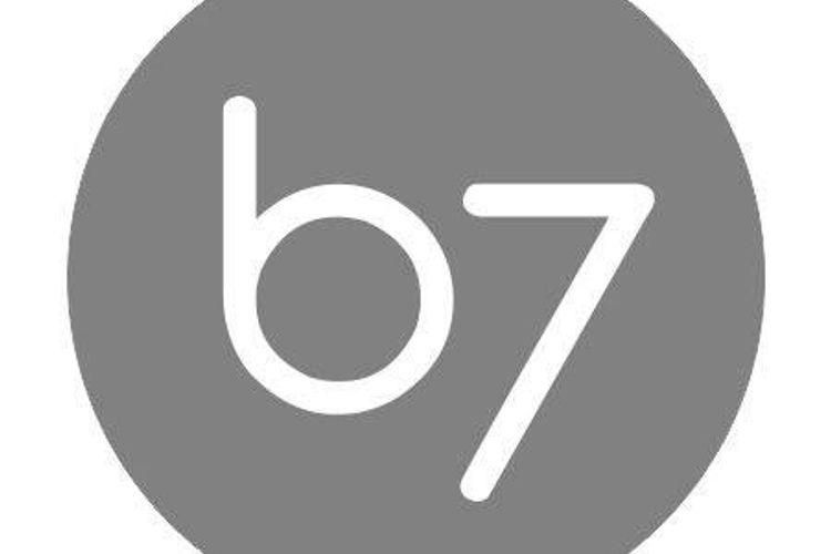 b7 nowa jakość fryzjerstwa
