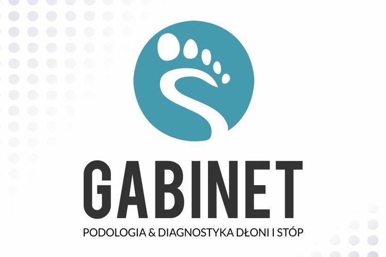 O! Gabinet  Podologia & Diagnostyka Dłoni i Stóp