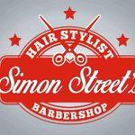 Simon Street's Hair & Barber
